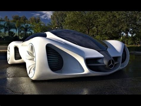 2020 Renault Float Future Revolution Air Car by Futuristic On The Fast Track Worldnews