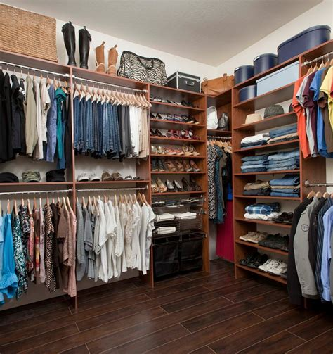 closet organizers for small closets closet organizers for small walk in closets home design