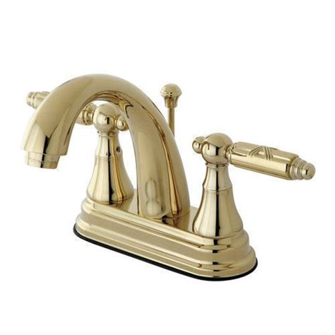 different types of kitchen faucets different types of faucets