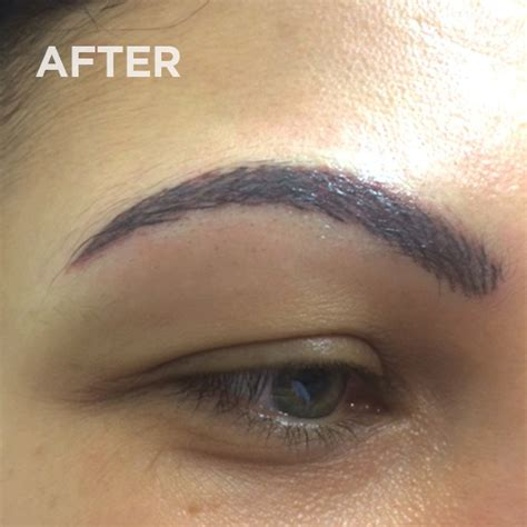 how to soften hair on eyebrows and get them to lay down how to soften hair on eyebrows and get them to lay down