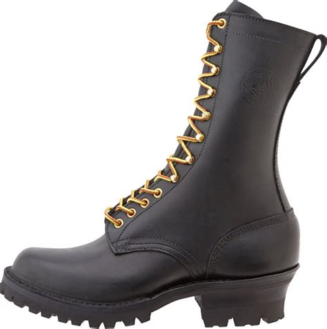 wildland boots the 7 best wildland firefighter boots that you will