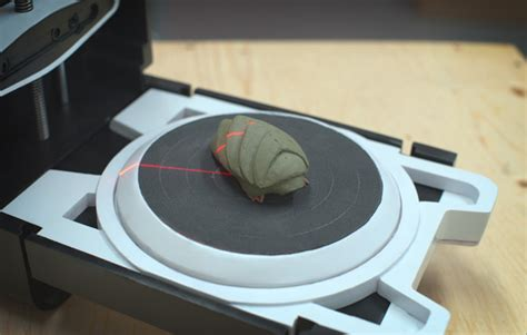 3d scanner for sale new 443 3d scanner on sale looks awesome shoots lasers