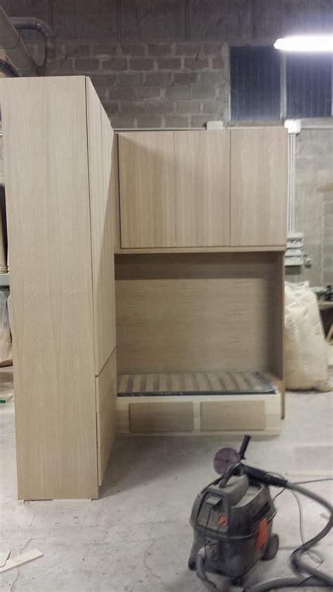 da letto su misura da letto su misura da letto legnoeoltre