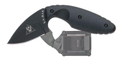 tdi enforcement knife ka bar tdi enforcement knife 1480 in stock and ready