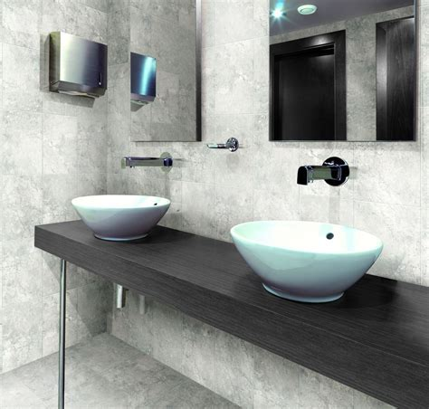 30 best bathroom tiles ideas for small bathrooms with images