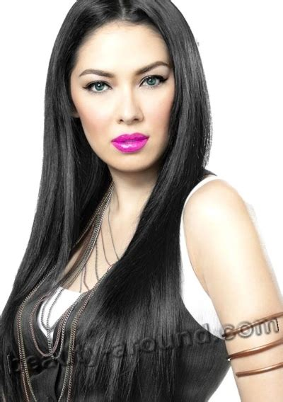 most famous actress philippines filipina actress famous quotes quotesgram