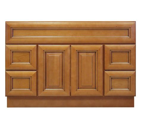 Bathroom Vanities With Cabinets Bathroom Vanity Kitchen Cabinet Value