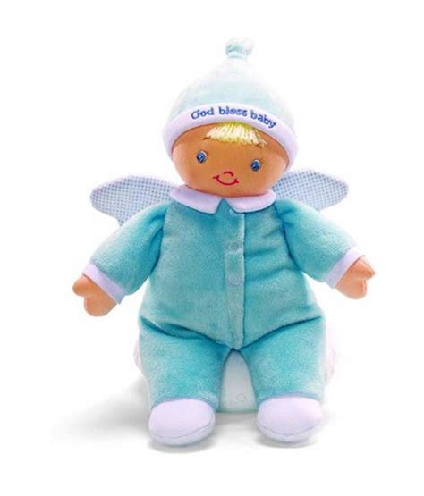 Boots Ah Bless by Gund Baby God Bless Baby Doll Imported Toys Buy Gund
