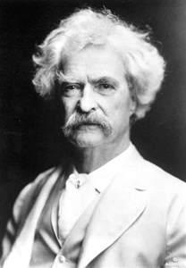 wel e to the mark twain house amp museum press photo gallery