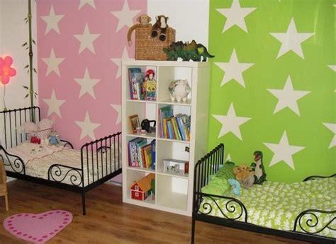 Kinderzimmer Gestalten Geschwister by Geschwister Kinderzimmer Ideen