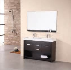 double faucet sink city gate beach road pin gold countertops granite kitchen on pinterest images divider