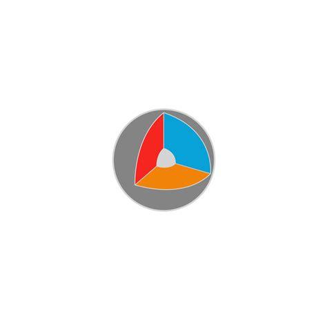 3d logo templates graphics design 3d logo www pixshark images