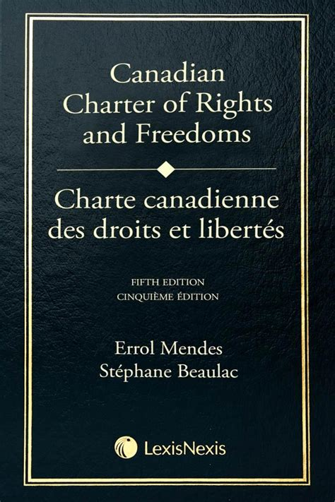 section 15 charter of rights and freedoms charter of rights and freedoms constitutional law