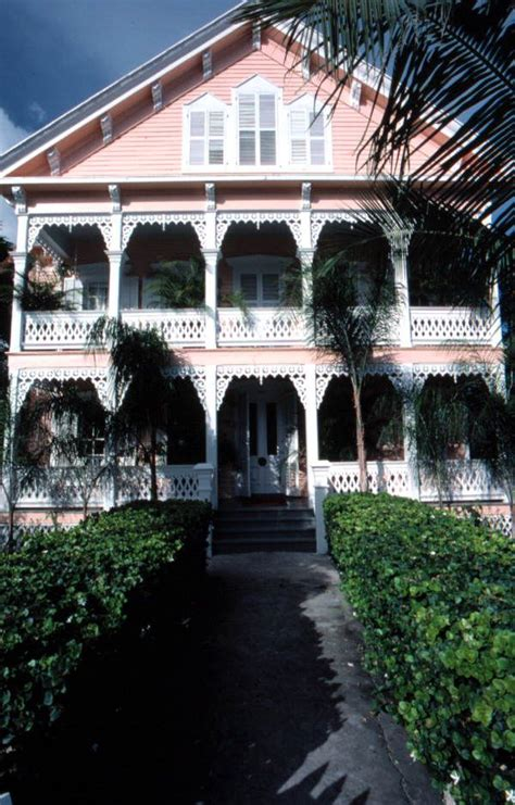 conch house key west 1000 images about cpe escape key west fl on pinterest harry truman resorts and