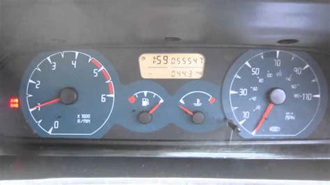 nissan 2 7 tdi engine nissan terrano 2 7 tdi cold start hd