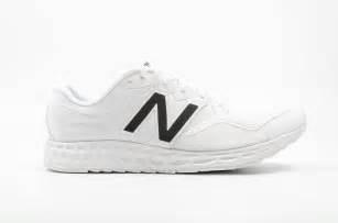 white with new balance ml1980 fresh foam zante white the sole supplier