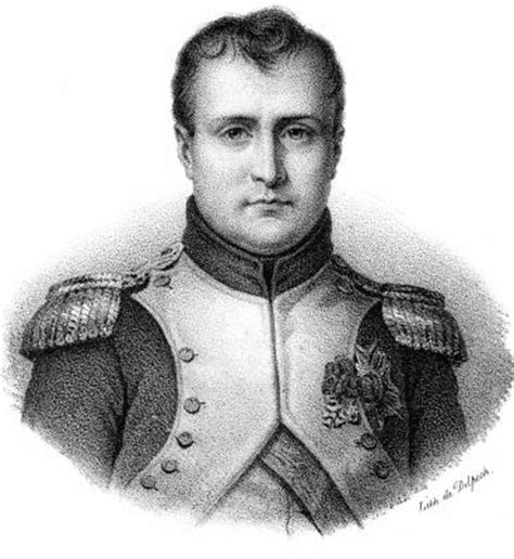 napoleon bonaparte biography in spanish what is the connection between the french revolution and