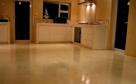 cement floors polished cement floors epoxy acid