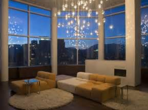 Lighting Ideas For Living Room Living Room Lighting Ideas Dgmagnets