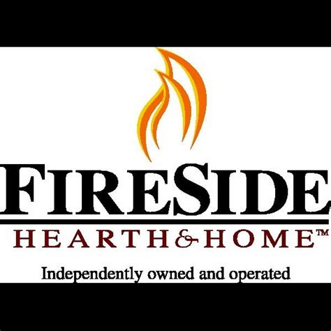 fireside hearth home in eau wi 54701 citysearch