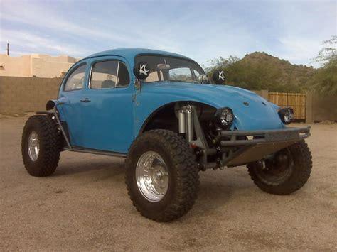 vw baja buggy azbaja com home of the vw baja bug garage details