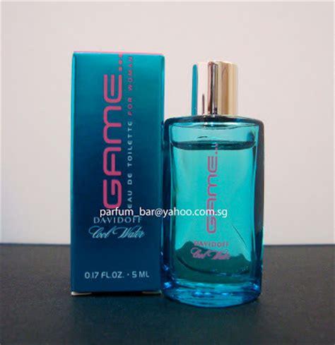 Davidoff Horizon Original Parfum 100 parfum bar davidoff cool water pour femme