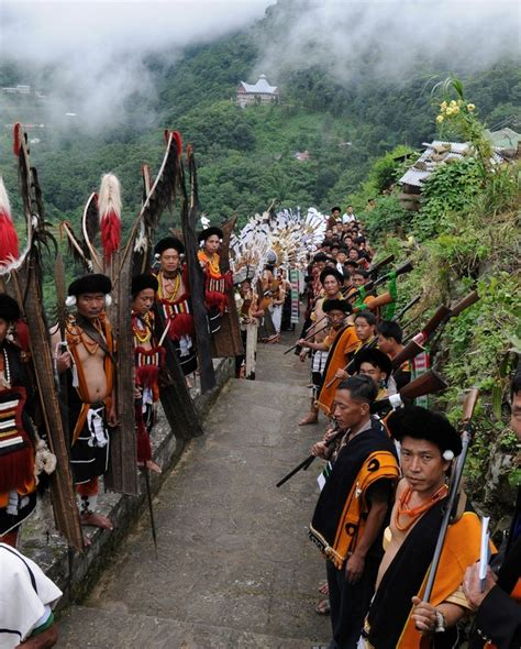 65 Best Culture Of 65 best naga culture from nagaland northeast india