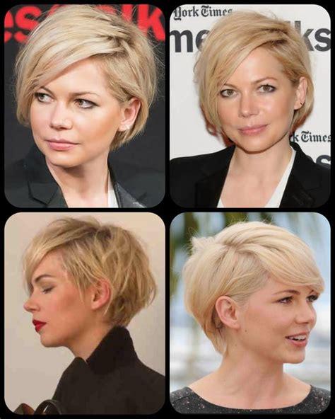 Versatile Hairstyles by Versatile Hairstyle 5 Hairstyles 2018