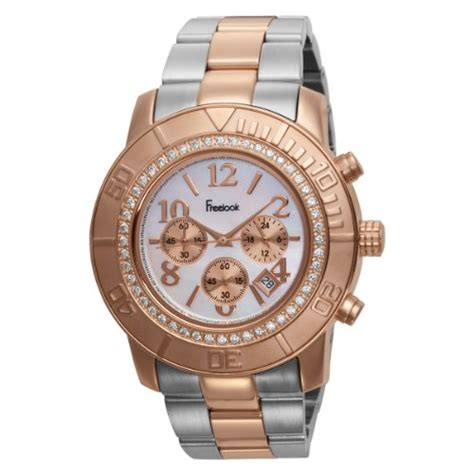 gold gold mens and womens watches