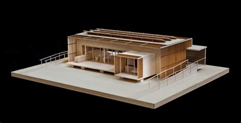 model   flex house  team florida green passive solar magazine