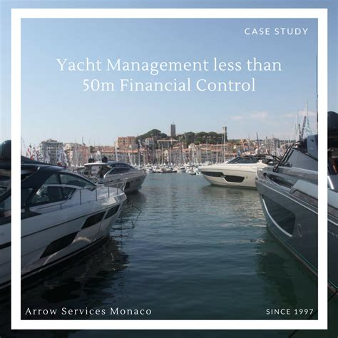 boat registration malta yacht registration and malta lease arrow services monaco