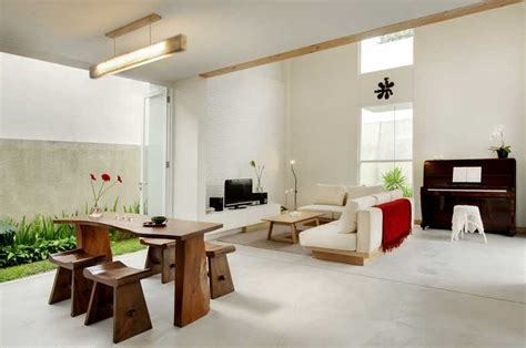 model rumah scandinavian trendy bagi keluarga muda arsitag