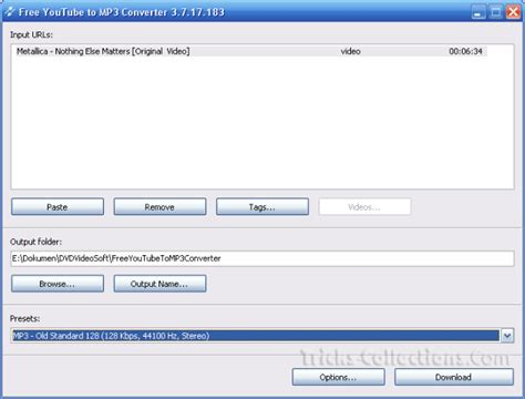 download mp3 youtube converter gratis free youtube to mp3 converter online