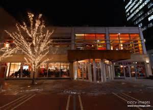 Cadillac Ranch Cincinnati Cincinnati Union Terminal Square Nada