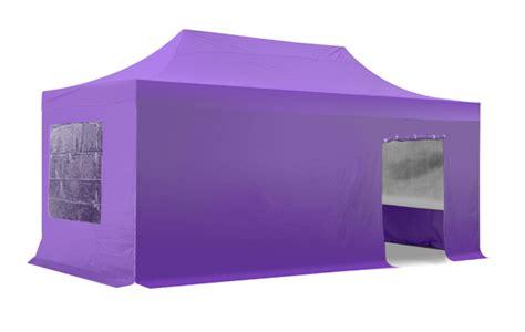 faltpavillon günstig faltpavillon lila bestseller shop