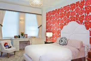 Decorating Ideas For 10 Year Bedroom Contemporary Bedroom By Benatar Zillow Digs
