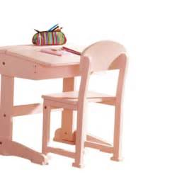 cheap childrens desk and chair set childrens desk and chair dining chairs