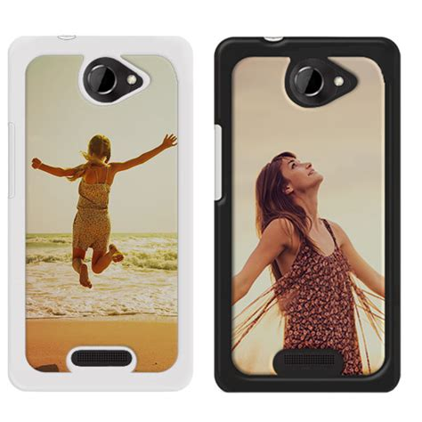 Softcase Htc One 5 create your custom phone htc one x and x