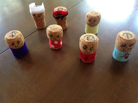 wine cork crafts for wine cork crafts creative and multifunction ideas