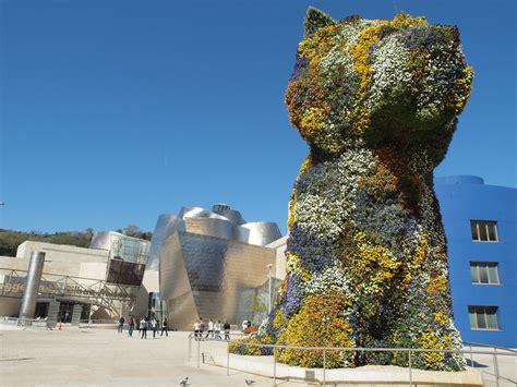 leer ahora pais vasco the basque country guia viva live guide en linea pdf fotos de pa 237 s vasco galer 237 a en orangesmile com grandes fotos de alta calidad de pa 237 s vasco