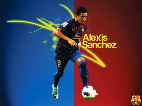 alexis sanchez full name all football players hd wallpapers and many more