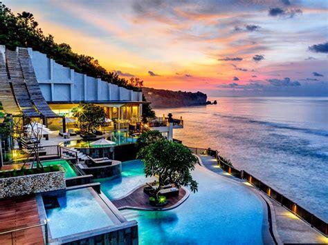 agoda westin jakarta best price on anantara uluwatu bali resort in bali reviews