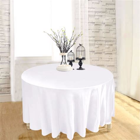 Tablecloths For Dining Room Tables by Dining Room Tablecloths For Tables Table