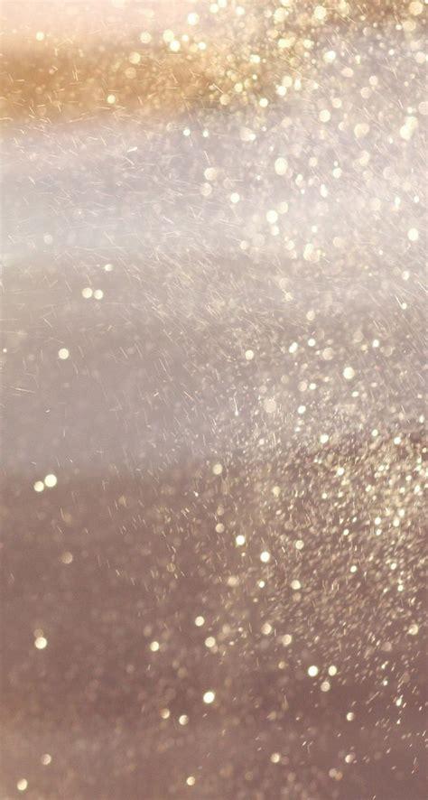 gold wallpaper next best 25 gold glitter background ideas on pinterest gold