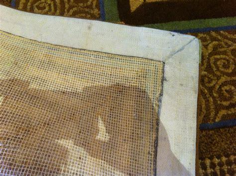 what is tufted wool rug hotel rug washing in boston gunned tufted wool rugs