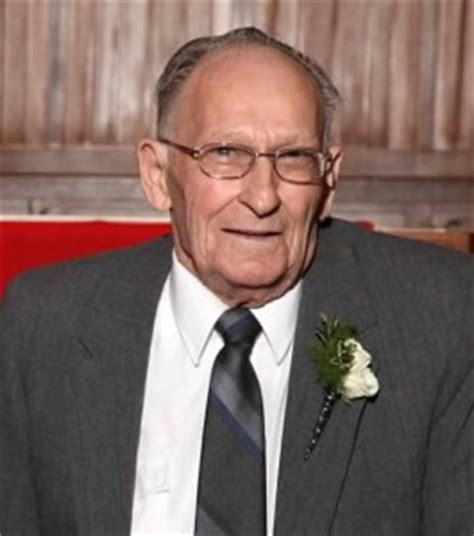 obituaries wyuka funeral home cemetery autos post