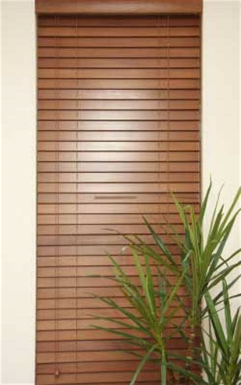 Ready Made Venetian Blinds by Cheap Ready Made 50mm Timber Venetian Blinds Buy