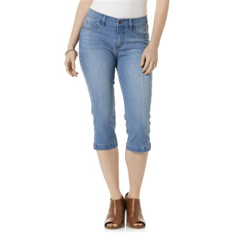1921 jeans slim straight river canyon river blues women s slim fit skimmer jeans shop