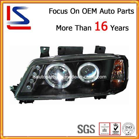 Led Pl Ls by China Auto Parts Auto L For Peugeot 405 87