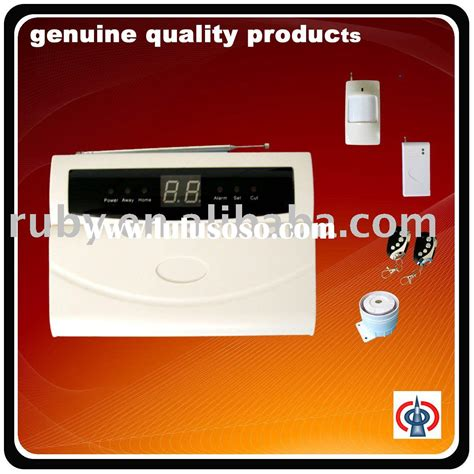gsm gps car tracker alarm system for sale price china
